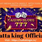 Satta king, Sattaking, Satta king 2020, Satta king up, Satta result, Satta king result, Satta king online, Gali result, Desawar result, Satta king chart, Satta king live, Gali satta, Deshawar result, Gali live result, Satta matka, Satta matka king