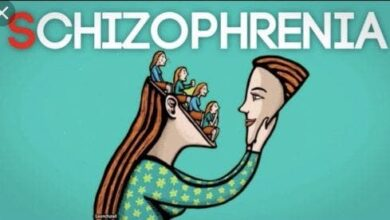 Photo of Everything You Need To Know About Schizophrenia