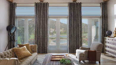 Photo of What is the Ultimate Window Covering?