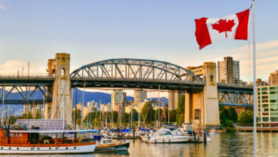 Photo of How to Get Your Work Visa Canada in Simple Steps?