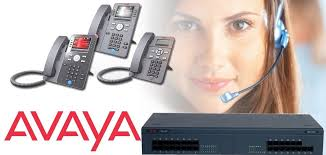Photo of Avaya Headsets – Things you Should Know About Avaya Telephones