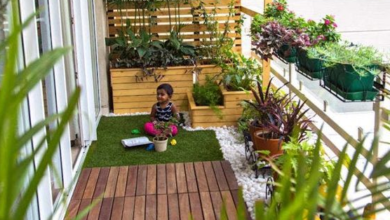 Photo of What Are Some Advantages Of Using Artificial Turf On Your Deck?