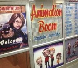 Photo of BEST ANIMATION COURSE IN DELHI. WHY ONLY ANIMATION BOOM?
