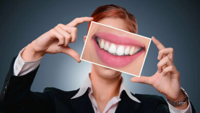 Photo of Let the Treatment of Invisalign Brisbane Beautify Your Teeth