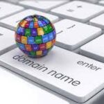 domain purchase online