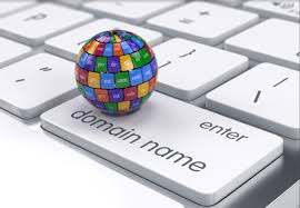 Photo of Important Tips for Selecting A Winning Domain Name