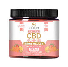 Photo of Do you Wish to buy CBD Gummies? Here is what they can help you with