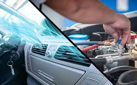 Photo of Basic tips to follow in order to keep your car away from frequent AC repair