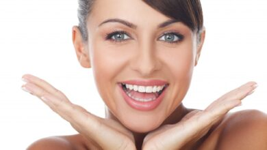 Photo of How long does Your Teeth Whitening Treatment Last?
