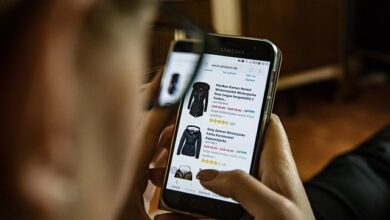 Photo of The Complete Guide to Online Shopping