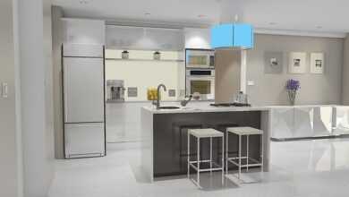 Photo of The Advantages of Working with Top Rated Kitchen Designer in Central Coast