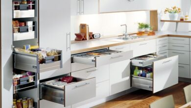Photo of Find Discounts on kitchen accessories in Pakistan