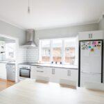 kitchen design Denver