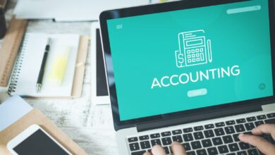 Photo of Accounting Services That Can Handle Accounts for Your Business