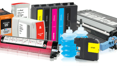 Photo of For Every Printing Need: The Best Home Printer For Upcoming Year