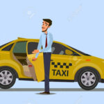 Online Cab Booking Chandigarh