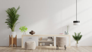 Photo of 5 Things to Remember When You Buy Furniture Online