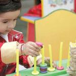 Is playschool as important as Primary school?