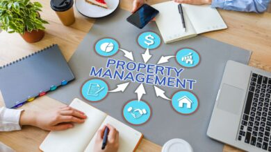 Photo of 5 things you should keep in mind when hiring the Property management company in Baltimore