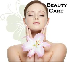 Photo of How To Deal With The Beauty Care!