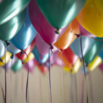 5 CREATIVE WAYS TO MAKE YOUR DEAR HUSBAND FEEL SPECIAL ON HIS BIRTHDAY