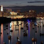 Amazing City of Hartford