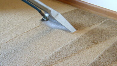 Photo of EASY AND USEFUL METHODS OF CARPET CLEANING | DIYMETHODS OF CARPET CLEANING | DIY