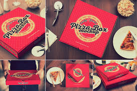 Photo of Best Custom Pizza Boxes