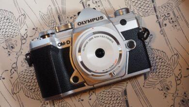 Photo of Cheapest Full-Frame Camera