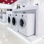 Best washing machines under rupees 20,000 in India