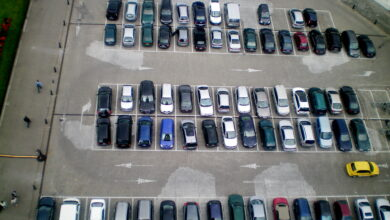 Photo of What to be prepared for when opening your own car park?