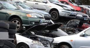 Photo of Car Removal Adelaide: How Can I Junk My Car For Cash Today?