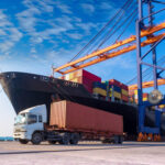 Congestion Crisis Exporters Experience