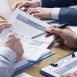 Excise Tax UAE