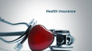 Photo of Buing Health Insurance? Read this text First
