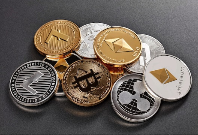 Top 7 Best Cryptocurrency overview to 2020