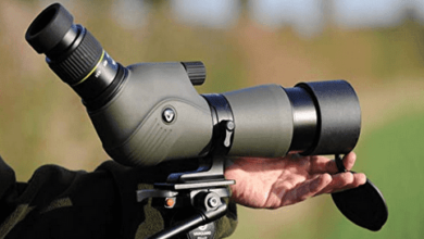 Photo of How to Purchase a Spotting Scope: Buying Guide