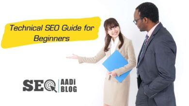 Photo of A Technical SEO Checklist for Beginners