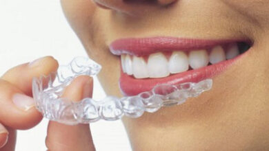 Photo of Why Should One Go For Teeth Straightening Treatment?