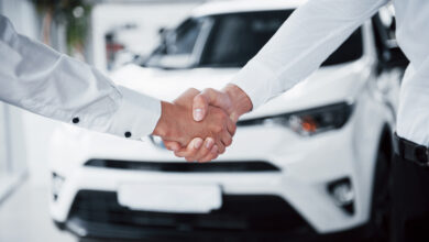 Photo of Cash For Cars Hobart: Ways to get the best rates for your car
