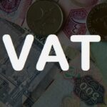VAT-Consultancy-Service-In-Dubai