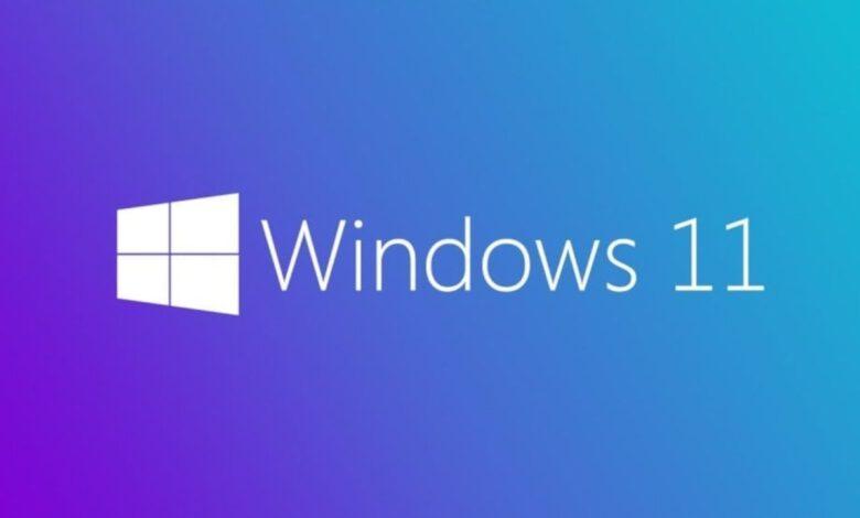 Windows 11 ISO Download 64 bit 32 bit update | HTMLKICK