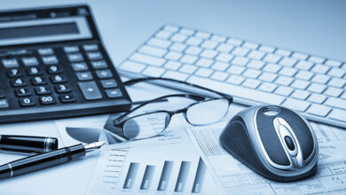 Photo of Online Bookkeeping Services for Small Business in India