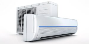 Photo of 5 Ways To Dispose Of An Old Air Conditioning Unit