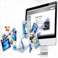 Photo of Mac OS X Data Recovery Software Solution