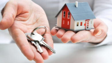 Photo of Buying Home