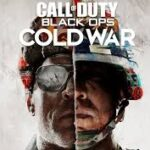call of duty black ops cold war cheats