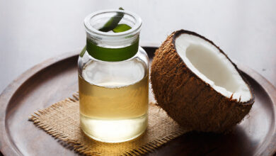 Photo of Benefits Of Coconut Oil In Health