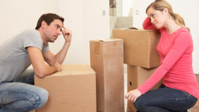 Photo of Seven Questions you Ask Your Movers before the Mover Takes Place
