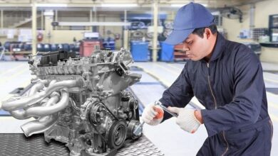 Photo of Some Useful Advantages and Importance of Regular Car Repairs And Maintenance